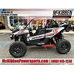 2020 Polaris RZR RS1 for sale 200820583