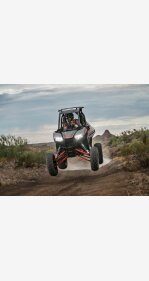 2020 Polaris RZR RS1 for sale 200846370