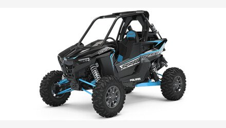 2020 Polaris RZR RS1 for sale 200856693