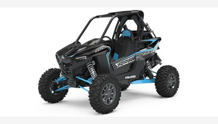 2020 Polaris RZR RS1 for sale 200858459