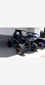 2020 Polaris RZR RS1 for sale 200928452