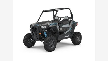 2020 Polaris RZR S 1000 for sale 200797991
