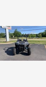 2020 Polaris RZR S 1000 for sale 200846366