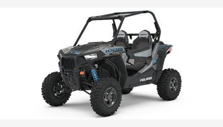 2020 Polaris RZR S 1000 for sale 200857445