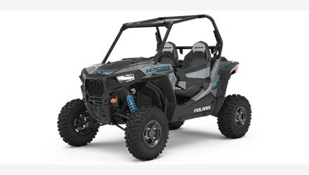 2020 Polaris RZR S 1000 for sale 200858325