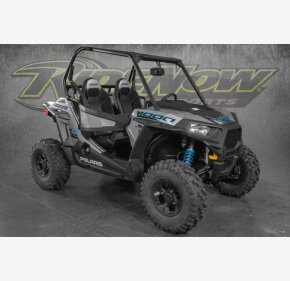 2020 Polaris RZR S 1000 for sale 200863590