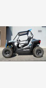2020 Polaris RZR S 1000 for sale 200892577