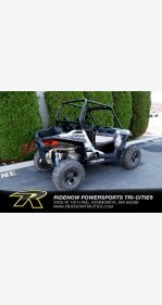 2020 Polaris RZR S 1000 for sale 200955199