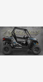 2020 Polaris RZR S 1000 for sale 200967874