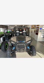 2020 Polaris RZR S 1000 for sale 200987703