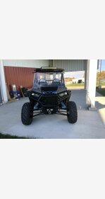 2020 Polaris RZR S 1000 for sale 200988009