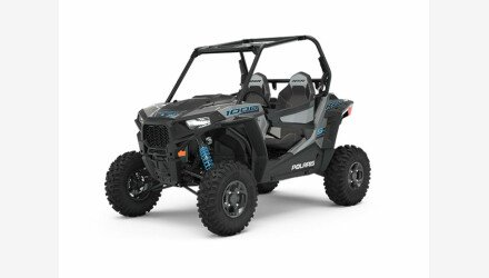 2020 Polaris RZR S 1000 for sale 200994425
