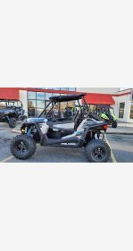 2020 Polaris RZR S 1000 for sale 201000224