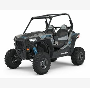 2020 Polaris RZR S 1000 for sale 201011620
