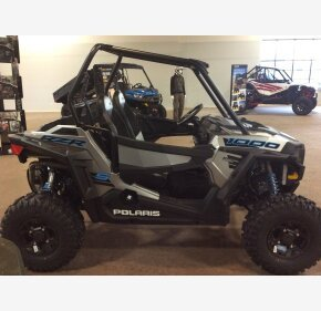 2020 Polaris RZR S 1000 for sale 201012320