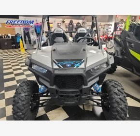 2020 Polaris RZR S 1000 for sale 201016173