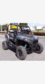 2020 Polaris RZR S 1000 for sale 201019459