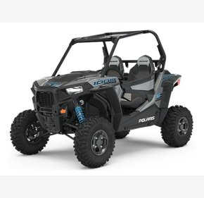 2020 Polaris RZR S 1000 for sale 201027411
