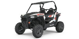 2020 Polaris RZR S 900 Base specifications