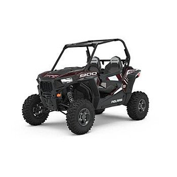 2020 Polaris RZR S 900 for sale 200787290