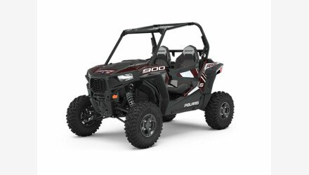 2020 Polaris RZR S 900 for sale 200797986