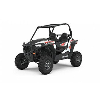 2020 Polaris RZR S 900 for sale 200809910