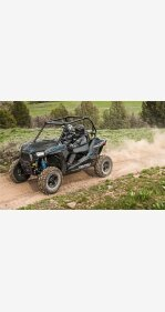 2020 Polaris RZR S 900 for sale 200810352