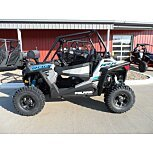2020 Polaris RZR S 900 for sale 200816743