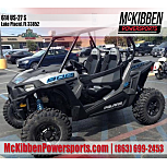 2020 Polaris RZR S 900 for sale 200827557