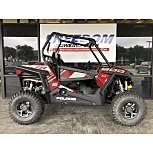2020 Polaris RZR S 900 for sale 200830386