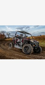 2020 Polaris RZR S 900 for sale 200846367
