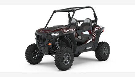 2020 Polaris RZR S 900 for sale 200856450