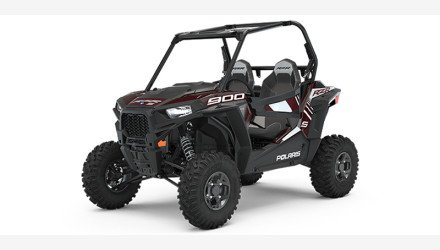 2020 Polaris RZR S 900 for sale 200856964