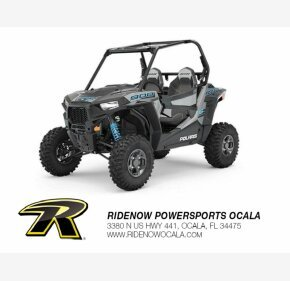 2020 Polaris RZR S 900 for sale 200863589