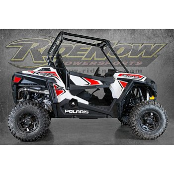 2020 Polaris RZR S 900 for sale 200863612
