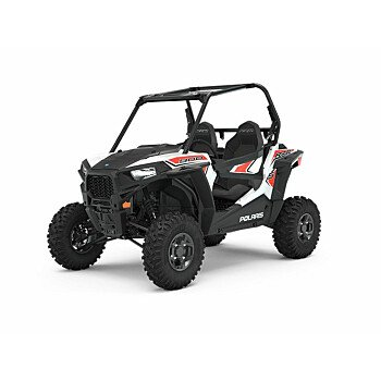 2020 Polaris RZR S 900 for sale 200889327