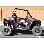 2020 Polaris RZR S 900 for sale 200889329