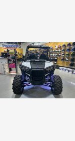2020 Polaris RZR S 900 for sale 200948993