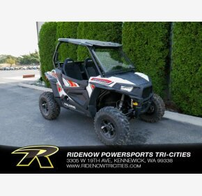 2020 Polaris RZR S 900 for sale 200955198