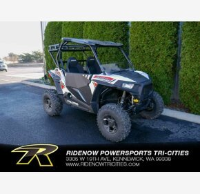 2020 Polaris RZR S 900 for sale 200955200