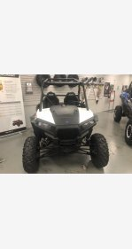 2020 Polaris RZR S 900 for sale 200957519