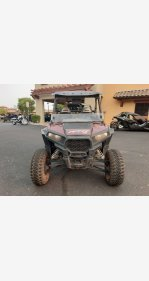 2020 Polaris RZR S 900 for sale 200969689