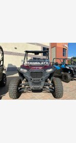 2020 Polaris RZR S 900 for sale 200973078