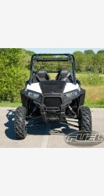2020 Polaris RZR S 900 for sale 200995585