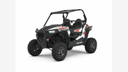 2020 Polaris RZR S 900 for sale 201002006