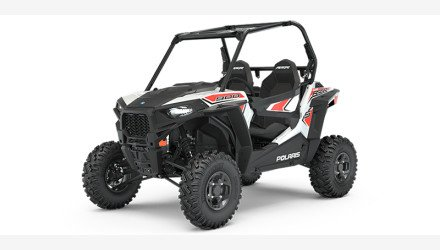 2020 Polaris RZR S 900 for sale 201008369