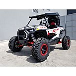 2020 Polaris RZR XP 1000 for sale 200790129