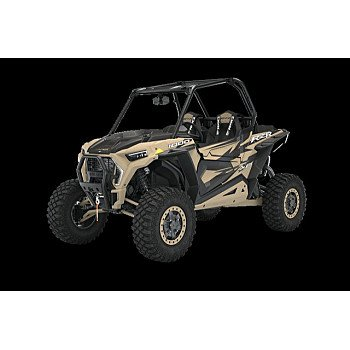 2020 Polaris RZR XP 1000 for sale 200791189