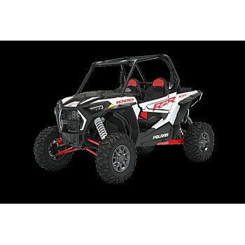 2020 Polaris RZR XP 1000 for sale 200791219