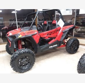 2020 Polaris RZR XP 1000 for sale 200791700